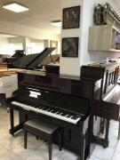 Piano Belsono se zárukou, doprava zdarma