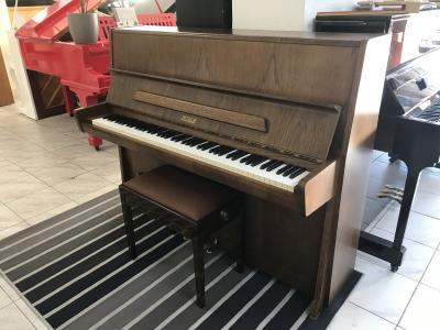 Pianino Petrof Klasik