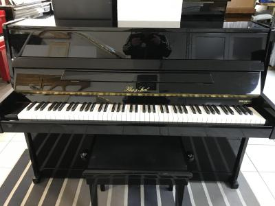 Pianino Klug & Sperl