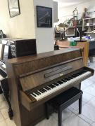 Pianino RÖSLER sžidlí, záruka 2roky, doprava do 100 km zdarma