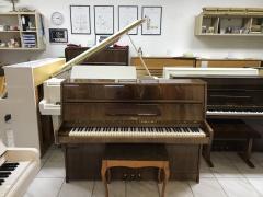 Pianino Rösler - Petrof