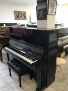 Pianino HYUNDAI U837 sezárukou 2roky, doprava do100km zdarma