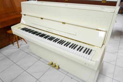 P1350964