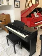 Digitální pianino Roland, made inItaly, EU provedení