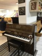 Pianino Weinbach - Petrof