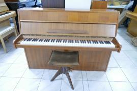 Německé pianino A. GRAND se zárukou, doprava možná ihned.