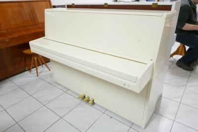 P1350962