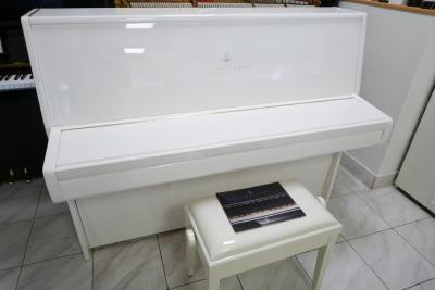 P1390504