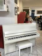 Pianino Weinbach se zárukou, doprava zdarma.