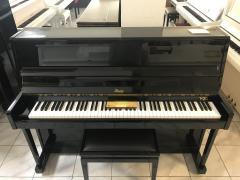 Pianino Rösler - Petrof.