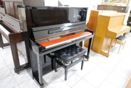 Koncertní klavír PETROF model<br>P 131 M1.