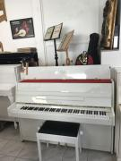 Pianino KAWAI made in Japan.