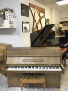 Pianino Rösler - Petrof se zárukou 2roky, doprava zdarma.