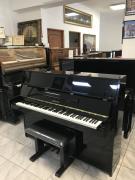 Pianino YAMAHA, 5 let záruka, doprava do 100 km zdarma!