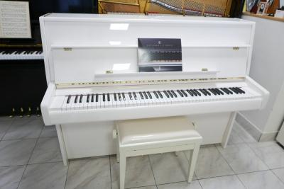 P1390494