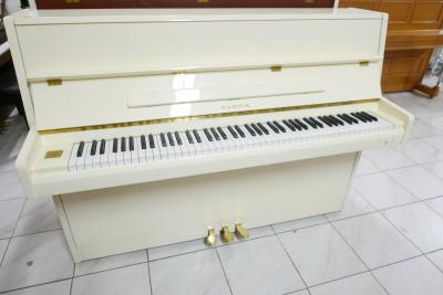 P1350965
