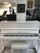 Pianino SAMICK SU-118-SP.