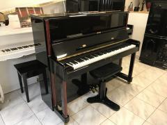 Pianino Carl Bestein ve velmi dobrém stavu.